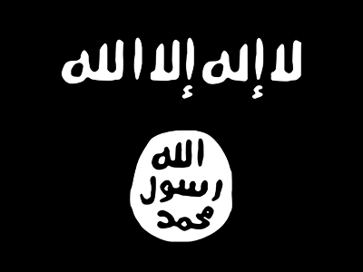 Does ISIS represent Islam or Muslims?